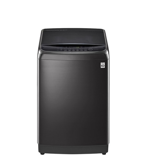 送陶板屋餐券1張★LG21KG變頻不鏽鋼色洗衣機WT-SD219HBG