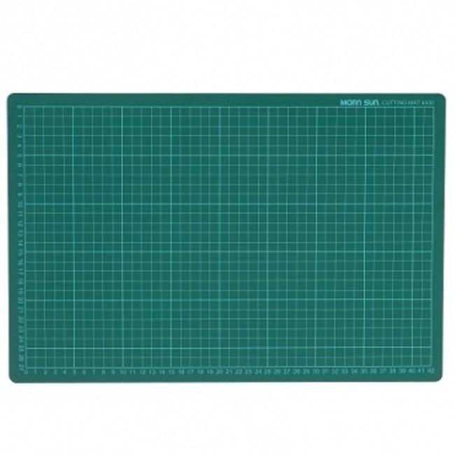 實用型切割板-45X30公分