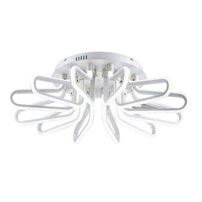 【大巨光】現代風180W吸頂燈-大(BM-20011)W800mmXH250mm