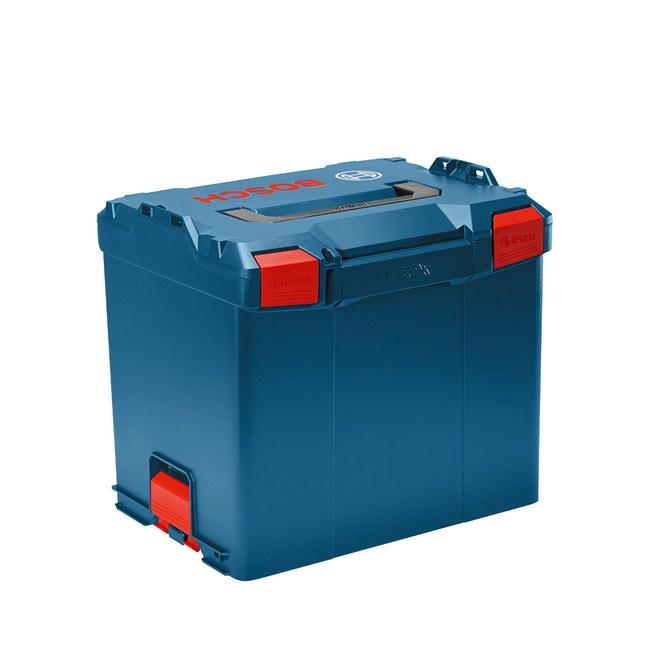 BOSCH 新型系統工具箱(特大) L-Boxx 374