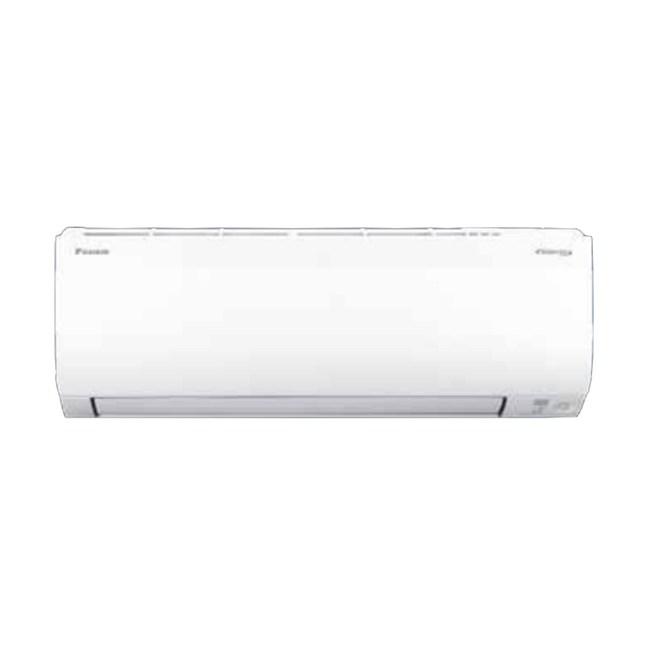 大金變頻冷暖大關分離式冷氣8坪RXV50UVLT/FTXV50UVLT