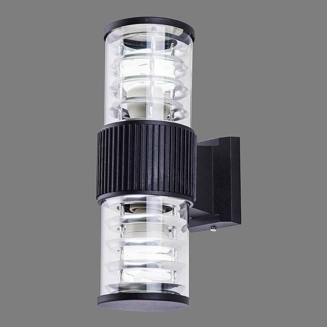 HONEY COMB 戶外外牆壁燈BL92582