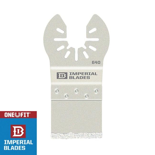 【美國硬派Imperial blades】磨切機鋸片 直刃 碳化鎢