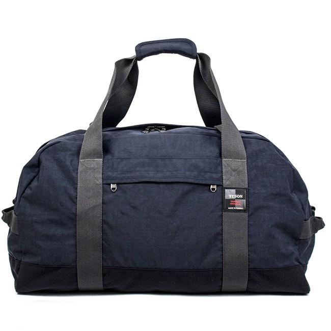 【YESON】大容量旅行袋(MG-620-24)MG-620-24-藍