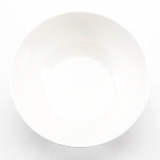 HOLA 水芸湯碗 17.5cm