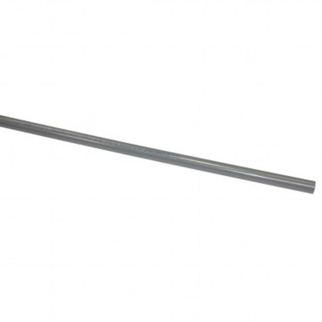 PVC管1