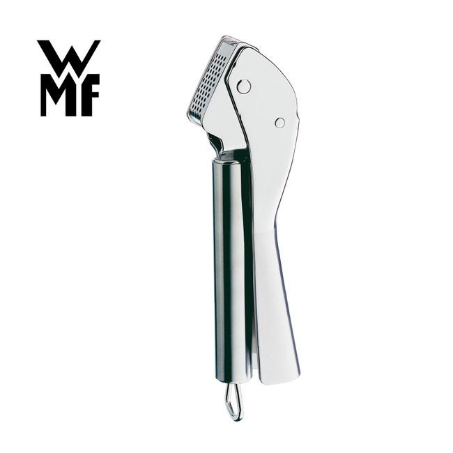 WMF Profi Plus 壓蒜泥器