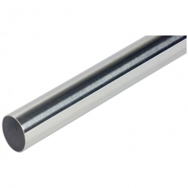 8分不鏽鋼管3尺STAINLESS