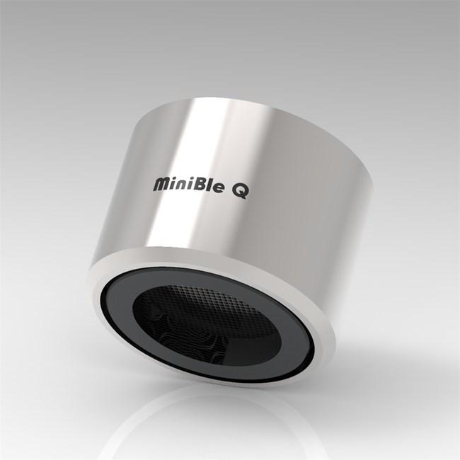 MiniBle Q 微氣泡起波器(M22內牙版)