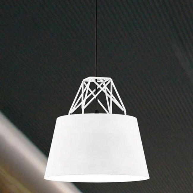 YPHOME 金屬吊燈 FB22624