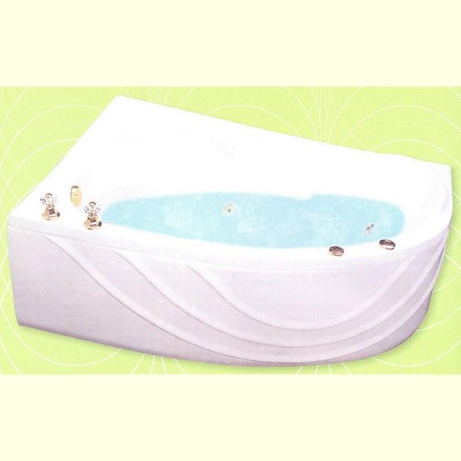 【大巨光】按摩浴缸_造型(DS-801-A)