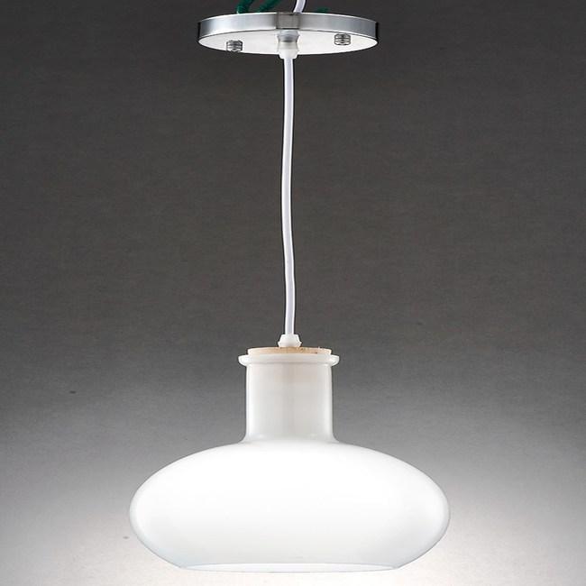 HONEY COMB 圓罩玻璃時尚吊燈 TA7084R