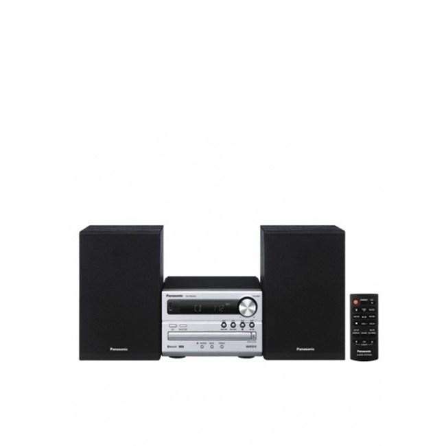 【Panasonic國際牌】音響 SC-PM250-S