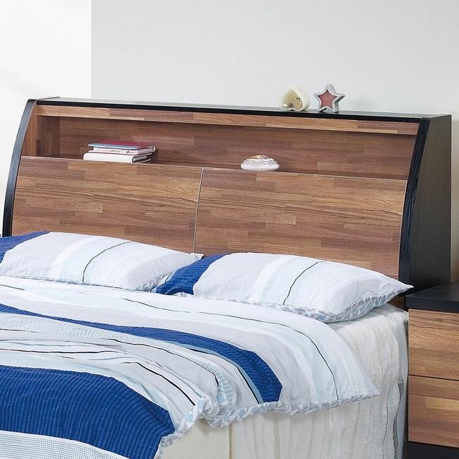 【obis】積層木5尺床頭箱(積層木 5尺 床頭箱)積層木