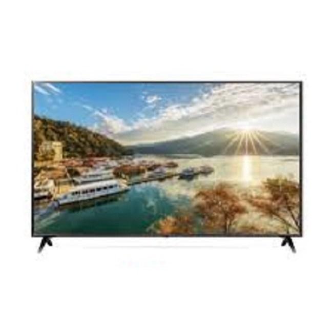 LG 49型 49UK6320PWE  UHD 4K IPS 硬板電視