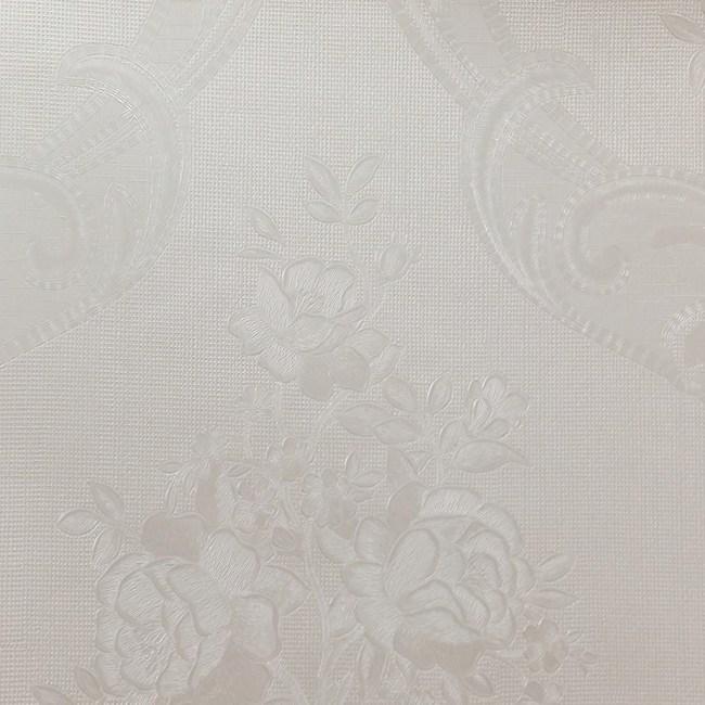自然風情素色壓紋貼布50x200cm J1803