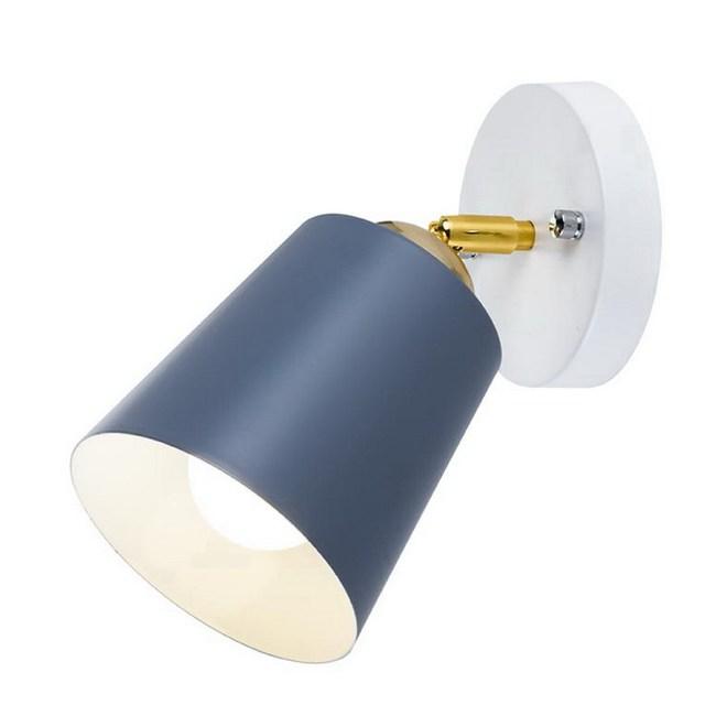 壁燈_BM-12445