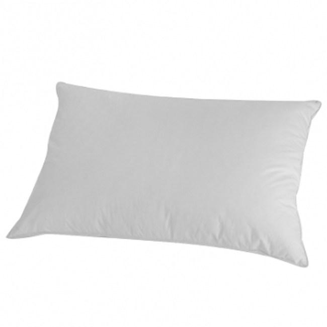 HOLA home20/80標準型羽絨枕