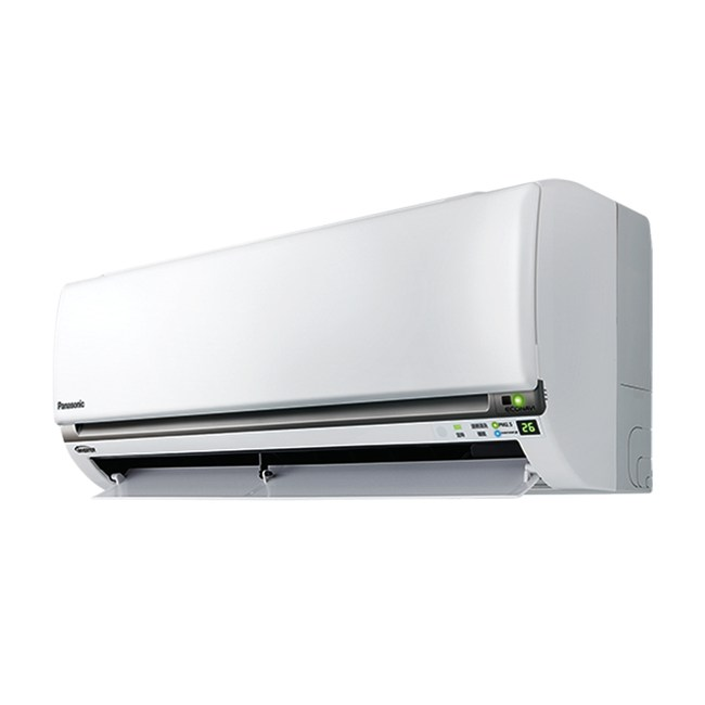 回函送【國際】5-7坪變頻冷氣CU-QX40FCA2/CS-QX40FA2