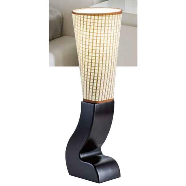 【大巨光】檯燈(BM-92342)