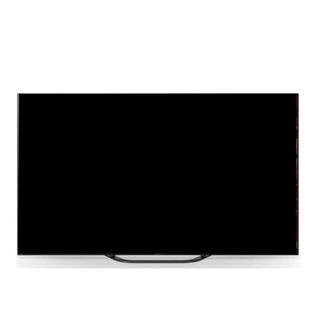 (含標準安裝)SONY索尼 55吋OLED 4K電視KD-55A8G