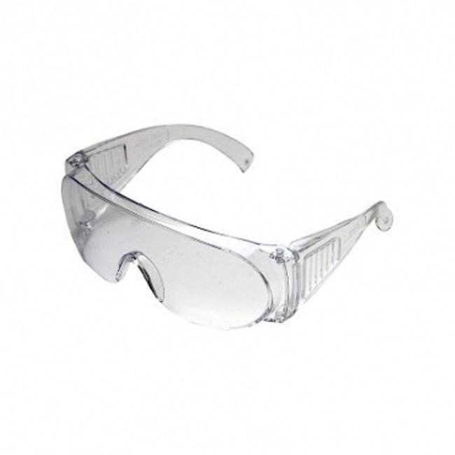 安全眼鏡 SG2610