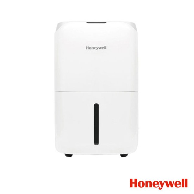 Honeywell 11L 節能除濕機 CF0.5BD20TT