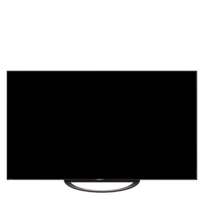 回函送頂級飯店食宿券10張★夏普60吋8K聯網電視8T-C60AX1T