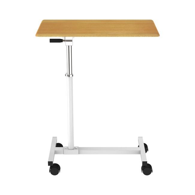 多功能活動昇降邊桌