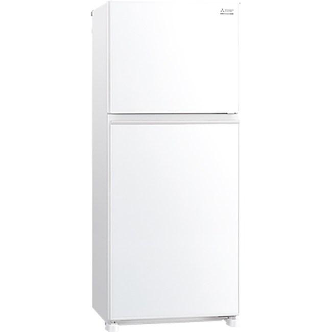 MITSUBISHI三菱 376L變頻雙門冰箱 MR-FX37EN