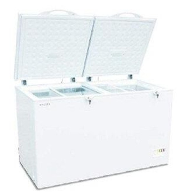 Kolin 歌林 400L 臥式冷凍櫃 KR-240F03