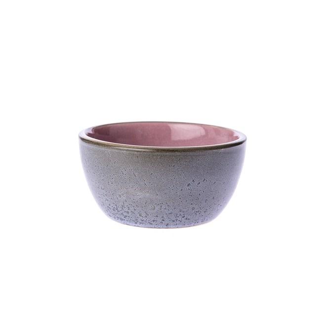 丹麥Bitz 多用碗10cm 灰粉