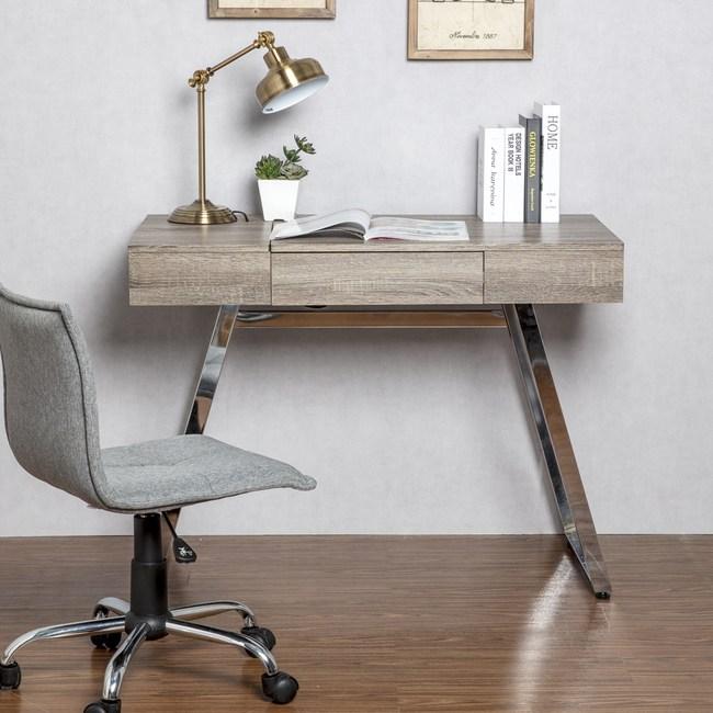 特力屋 洛迪多用途書桌 採E1板材