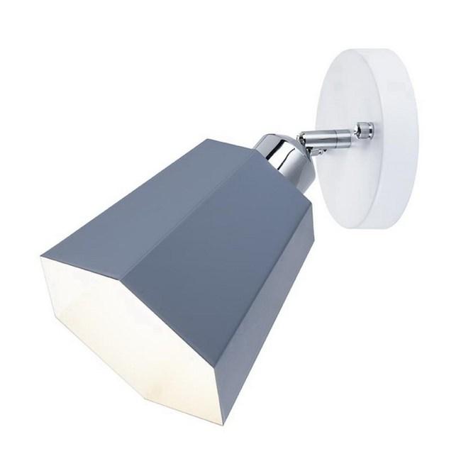 壁燈_BM-12442