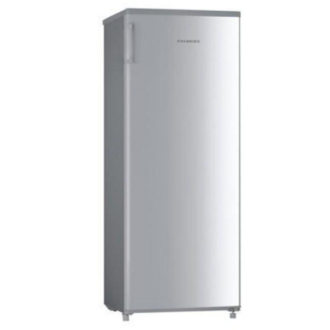 【HAWRIN 華菱】180公升直立式冰櫃 HPBD-180WY