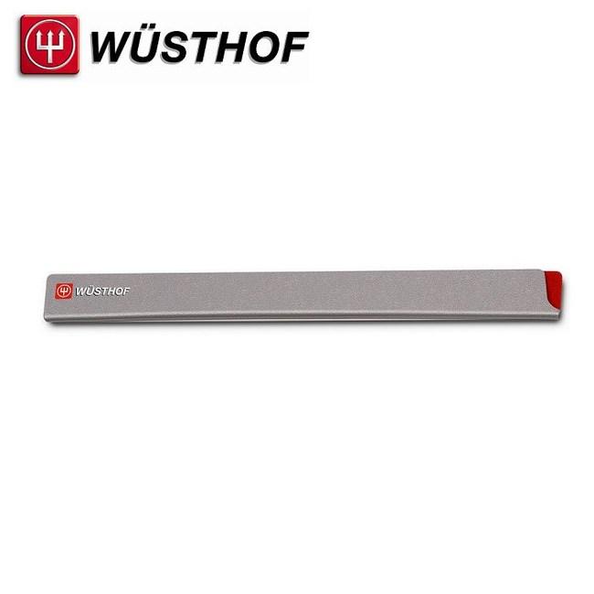 《WUSTHOF》德國三叉牌 32cm刀套 刀鞘 (9920-4)