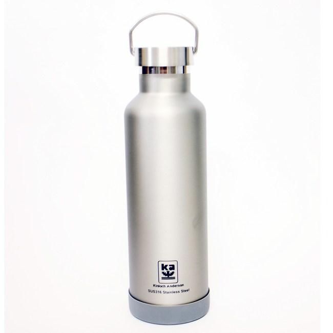 金安德森 內膽316不鏽鋼運動瓶750ml