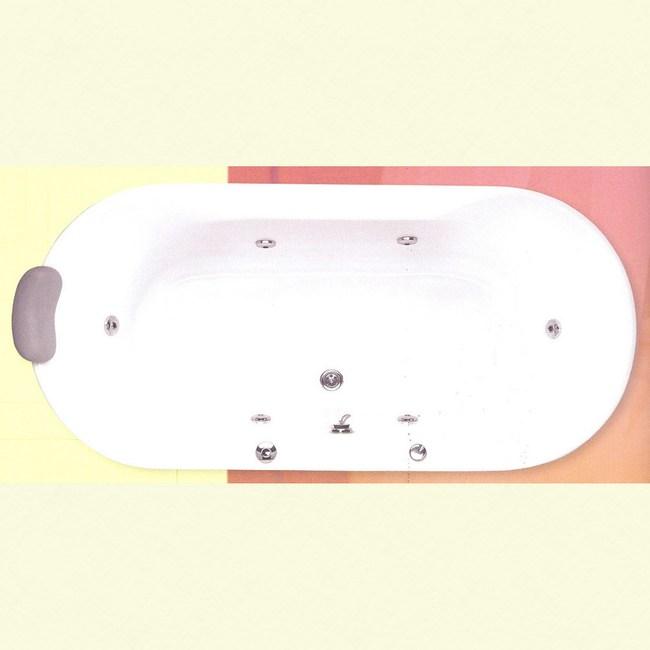 【大巨光】按摩浴缸_中(DS-3202-A)