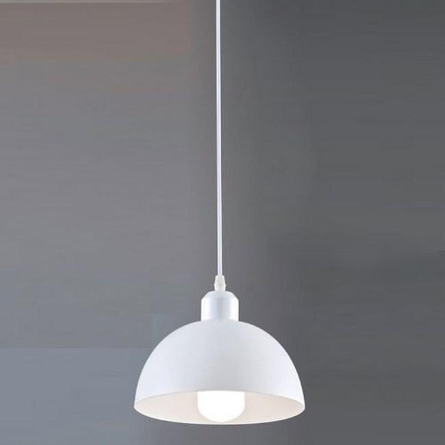 YPHOME 北歐風單吊燈 S84565H