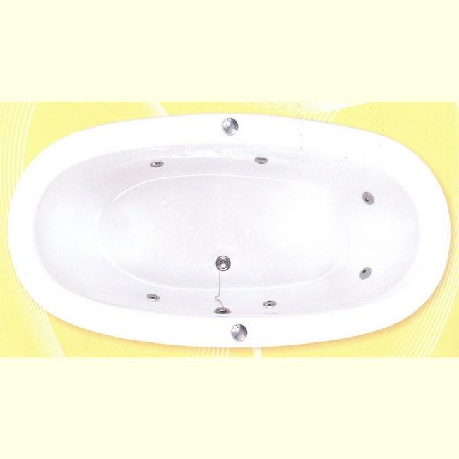 【大巨光】空缸_造型(DS-1802-K)