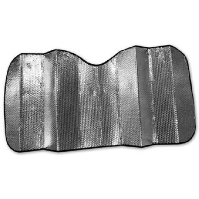 YARK鋁箔氣泡式遮陽板休旅車專用