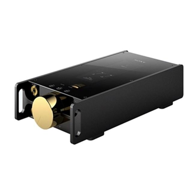SONY DMP-Z1 256GB 數位隨身聽