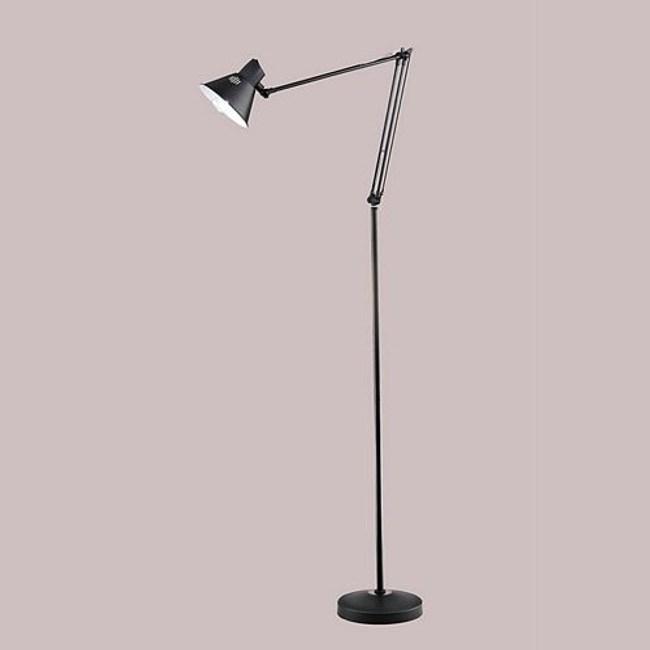 YPHOME  立燈 FB54964