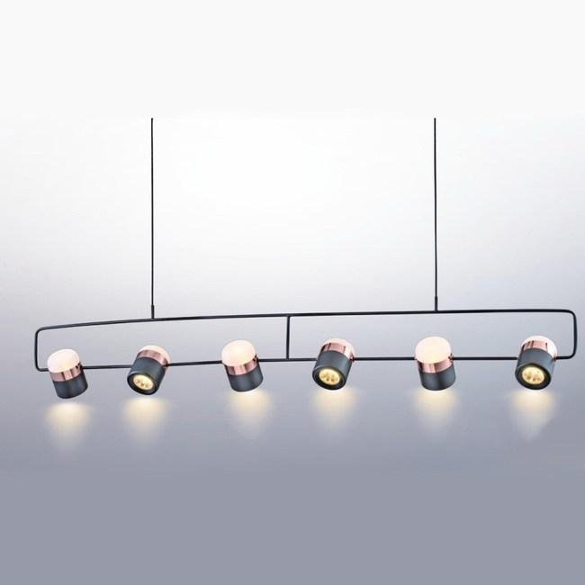 【大巨光】工業風吊燈_大(LW-09-0051)