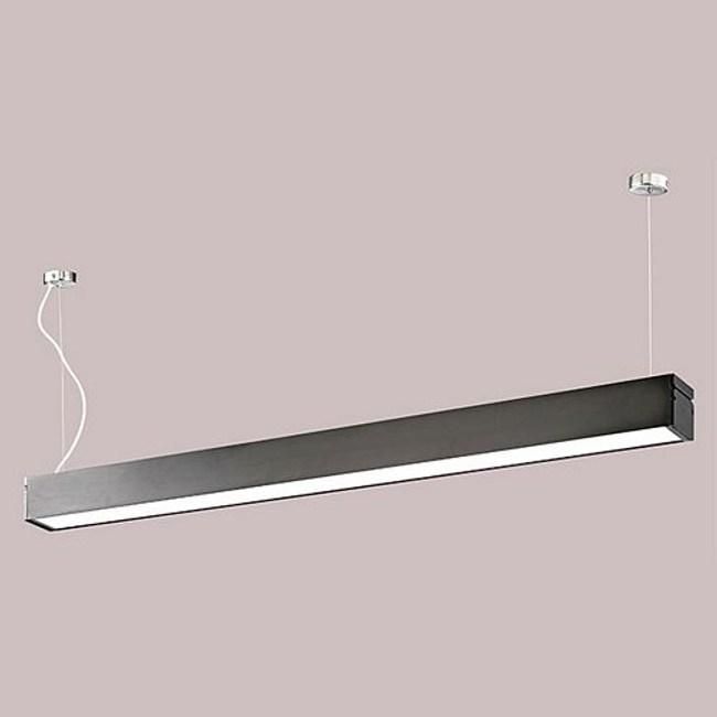 YPHOME 造型日光吊燈  FB50454