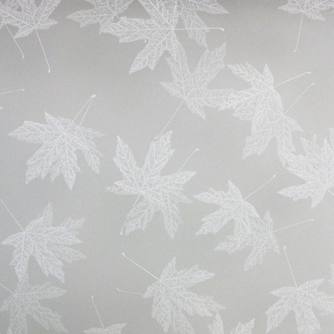 Homefix 超值素面窗貼 45x200cm T040
