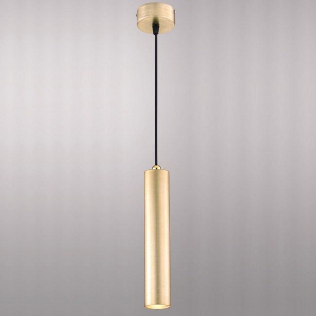 【大巨光】台製現代風吊燈_小(LW-09-1215)