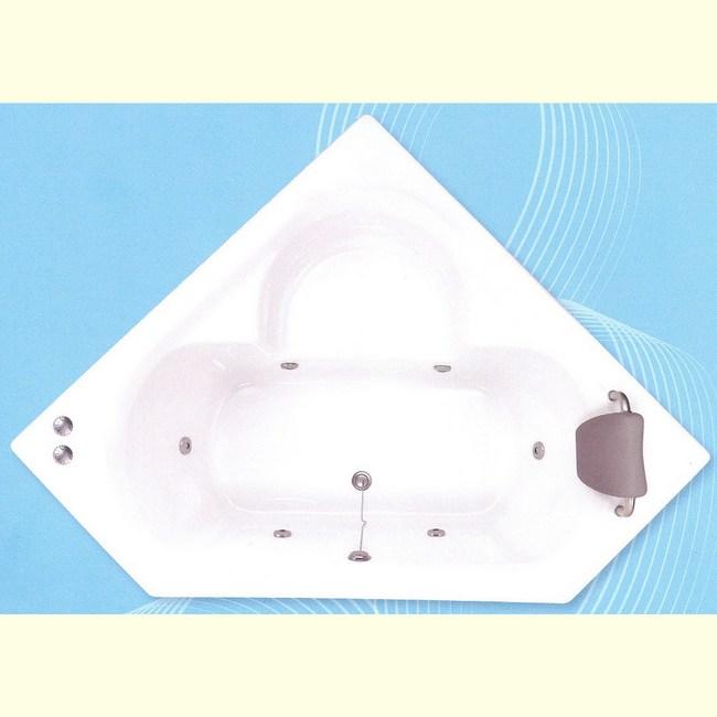 【大巨光】按摩浴缸_造型(DS-501-A)