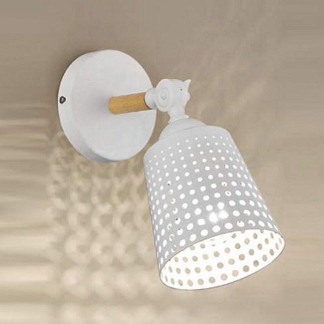 YPHOME 北歐風壁燈  FB47834