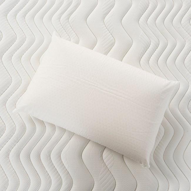 美國Starlight標準乳膠枕